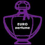 Парфюмерия евро качества